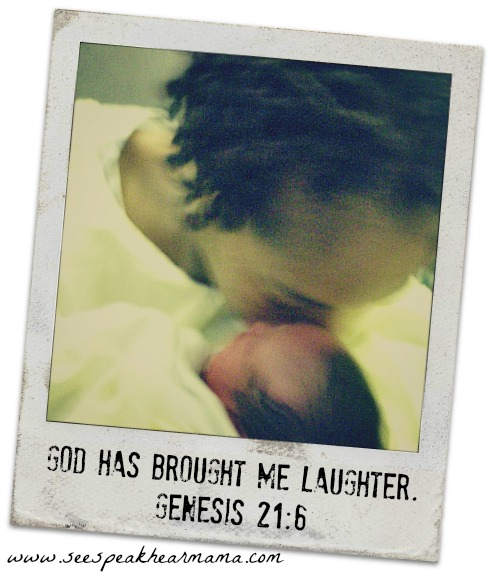 laughter1