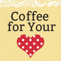 Coffee-for-Your-Heart-150 (2)